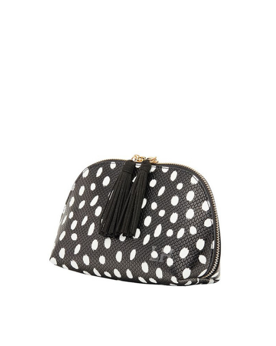 048514cb98 HomeAllBaby Audrey Black. Previous